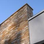 Sprechen Sie uns auf Stonepanel und die fast grenzenlosen Möglichkeiten an. Wir sind ein empfohlener Fachbetrieb für Stonepanel-Fassaden vom Hersteller Rathscheck-Schiefer.